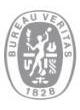 Logo Cert