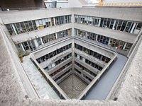 impermeabilizzazione terrazzi firenze